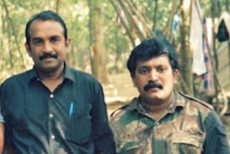 Prabhakaran alive? – tamilthought